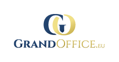 logo-grand-office